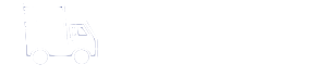 Smiles Better Couriers web logo